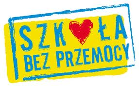 http://www.szkolabezprzemocy.pl/